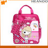 Hot Sale Pretty Boys Girls Kids Cartoon School Messenger Bag