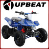 Upbeat 49cc Mini ATV Motorcycle ATV Kids Quad Bike