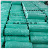 LLDPE Raw Material Silage Stretch Film