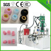 Rubber and Silicone Injection Moilding Machine