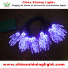 Holiday Decoration GOST Hands LED Halloween Light