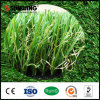 Sunwing Nature Artificial Lawn Turf for Garden