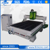 Sculpture Wood Carving CNC Router Machine with Best Quality