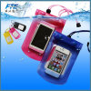 PVC Waterproof Diving Bag for Mobile Phones Underwater Pouch Case