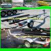 3.8m Aluminum Jet Ski Trailer (ACT0065B)