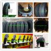 Tyre Llantas Mrf 400.8