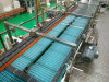 Gold Supplier Bottling Industry Modular Belt Conveyor