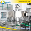 304 Stainless Steel Drinking Water Bottling Machine