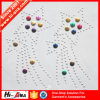 Specialized in Accessories Since 2001 Various Colors Rhinestone Template