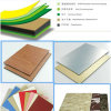 ACP for Decoration with Good Quality