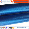 SAE100 R5 Duct Supply Rubber Hydraulic Hose