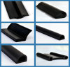 Good Quality EPDM Rubber Truck Seal