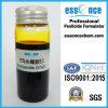 Highly Effective Niclosamide (25% Ec)