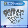 Tungsten Copper Alloy Parts, W80cu20, W90cu10