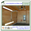 Hose Washroom Boom for Horse