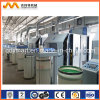 Nonwoven High Performance Small Wool Carding Machine