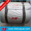 Steel Cord Conveyor Belt Widely Used in Industry