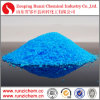 Agricultural Micronutrient CuSo4.5H2O Fertilizer Chemical Copper Sulphate