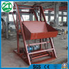 Vertical Single Bucket Elevator /Bucket Conveyor