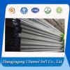 ASTM B862 Gr9 Seamless Ttitanium Tube