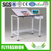 School Furniture Drawing Drafting Table Desk for Sale (CT-42)