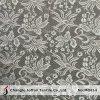 Jacquard Lace Fabric for Pajamas (M0414)