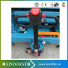 6m-12m Electric Self Propelled Scissor Lift Platform Aerial Lift