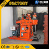 DTH Integrated Multi-Functional Portable Drilling Machine