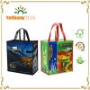 Hottest Laminated Recycled RPET Bag, Recycled Bag, Recycled Shopping Bag