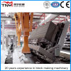 Autoclaved Aerated Concrete (AAC) Light Weight Block Production Line