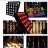 25 Pieces 9W LED Matrix Wash Party Stage Light