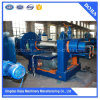 Rubber Mixing Mill Machine, Rubber Sheet Production Equipment