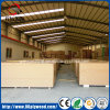 Melamine Wood MDF Sheet