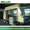 Mattress Foam Horizontal Cutting Machine
