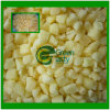 New Crop IQF Frozen Apple Dices/Slices Fruits