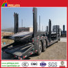Truck Trailer Car Carrier Semi-Trailer
