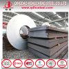 ETP Electronic Tin Plate Steel Sheet