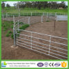 6 and 7 Rails Configuration 2.9m X 1.0m Improved Spec Portable Sheep Panels