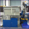 Mini Cable Wire Making Machinery