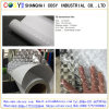 Moisture Resistant Protection Film PVC Cold Lamination Film