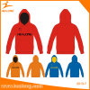 Healong Outfit Custom Running Sport fashion Jacket