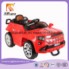 Ride on Electric Children Toy Shock Absorption Function Children Car