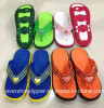 New Men EVA PVC Beach Slipper Flip Flop