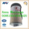 Fuel Filter Fs19624 for Fleetguard