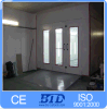 Btd High Quality Spray Booth