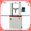 Wty-S15 Electronic Compression Testing Equipment (iron ore pellets)