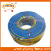 Water Hose Galilee Flexible Garden Hose Water Hose