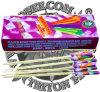 Crackling Thunder Clap Rocket Fireworks Toy Fireworks