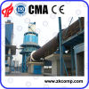 High-Yield Oil Fracturing Proppant Ceramic Sand Production Line
