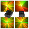 RGY Laser Light DJ Light Equipment